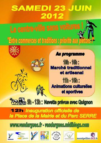 marche-artisanal-de-vendargues-samedi-23-juin-2012.jpg