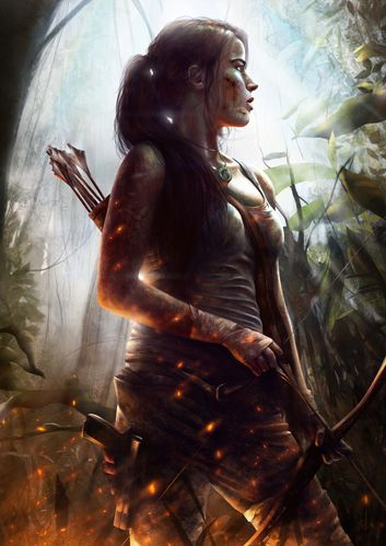 fan_arts_lara_croft_3.jpg