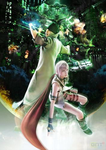 final-fantasy-xiii-artwork_00434581.jpg