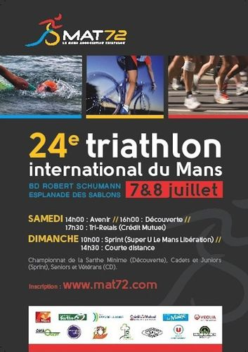 2012-0706-Triathlon-24eme-Le-Mans.jpg