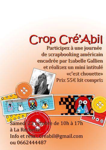 Crop-Isa.jpg