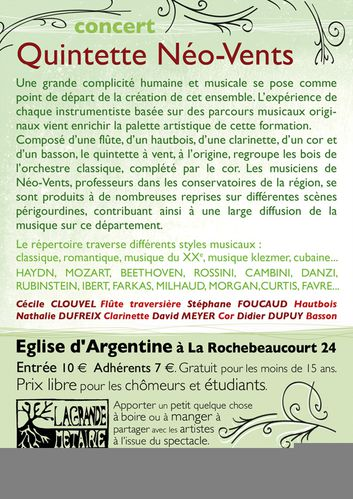 Flyer-11-mai-v-web-copie-1.jpg