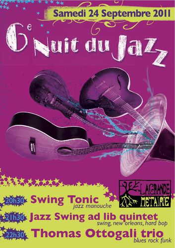 flyer-jazz-recto-2011.jpg