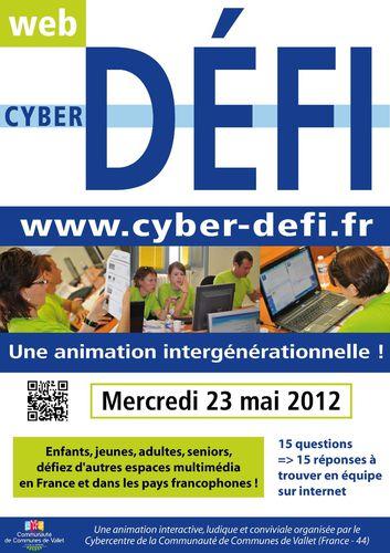 cyber_defi_2012_affiche.jpg