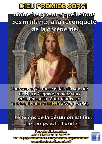 Flyer-du-14-septembre-DB.jpg