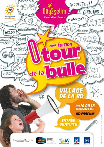 affiche-o-tour-bulle.jpg
