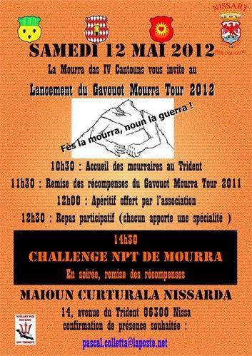 Challenge Mourra 2012 final-Nissart