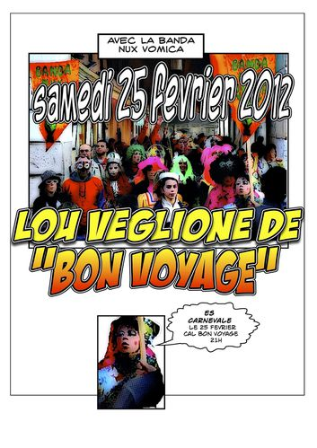VEGLIONE-CARNEVALE-2012-nice.jpg