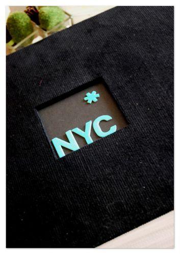 NYC5 (2)