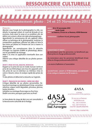 stagedASAperfectionnementphotonov2012.jpg