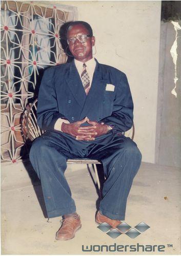 J.M. Nzenguele