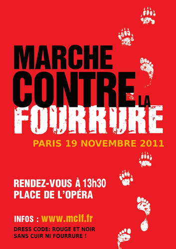manif-contre-la-fourrure-Paris-2011.png