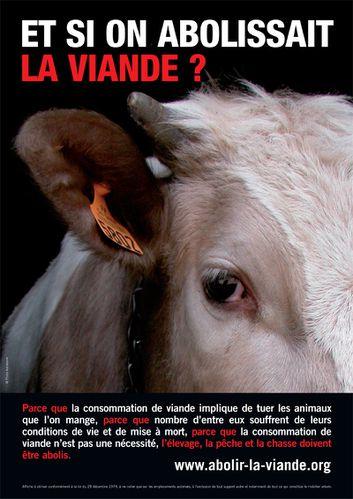 affiche-abolir-la-viande