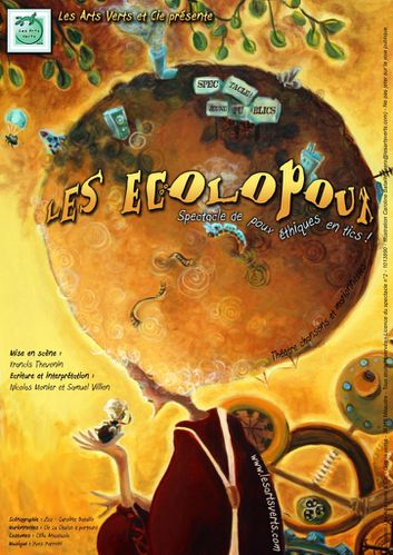 affiche-Ecolopoux.jpg