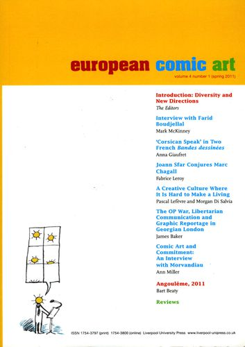 europeancomicart4