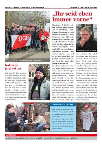 Streikzeitung-Nr.-39_2.jpg