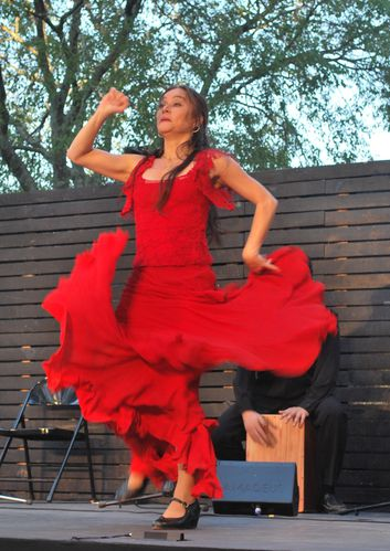 Prtps-music-flamenco_506.jpg