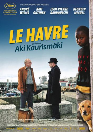 affiche-le-havre.jpg