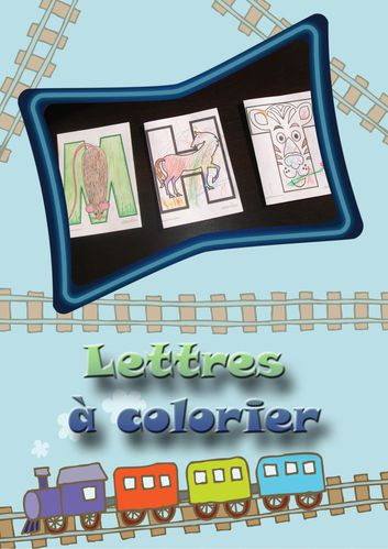 lettre-a-colorier-copie-1.jpg