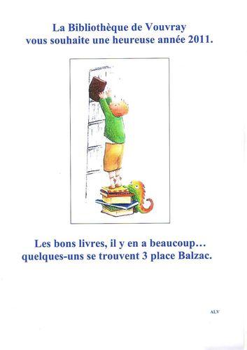 scan-voeux-pour-2011--50.jpg