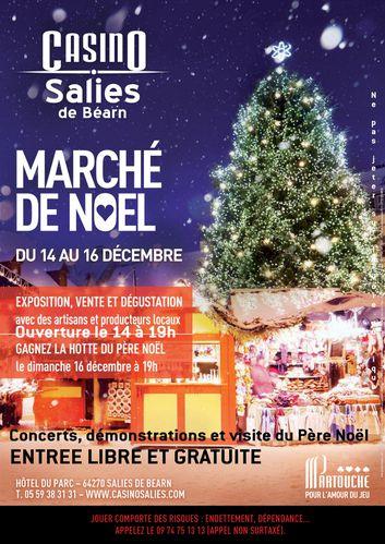 marche-de-Noel--casino-Salies-de-Bearn.jpg