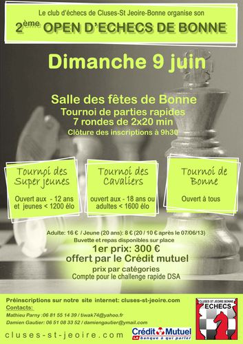 Affiche-bonne-2013-v6