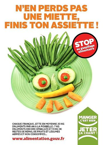 affiche-gaspillage-alimentaire-assiette