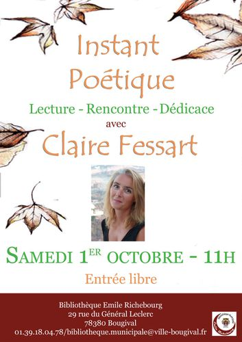 flyer-bougival-11011.png