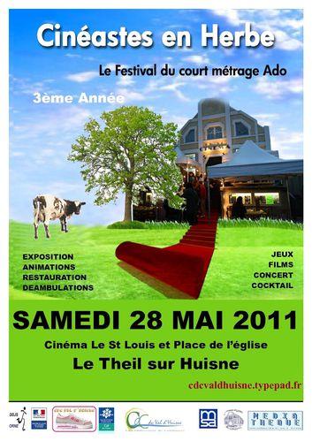 Festival-Court-Metrage-28-mai-2011.jpg