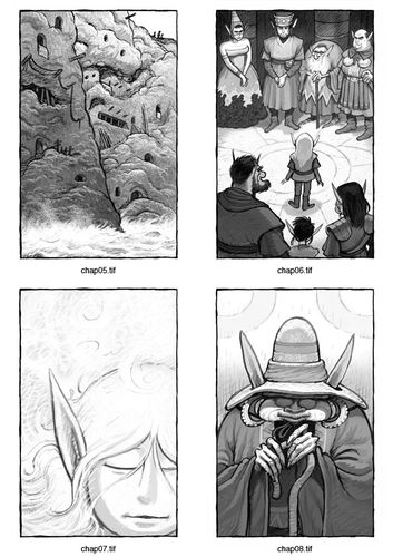 Planche-20Contact-002-1-.JPG