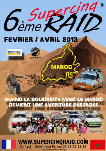 affiche_raid_2013.jpg