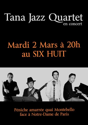 Tana-Jazz-Quartet.jpg