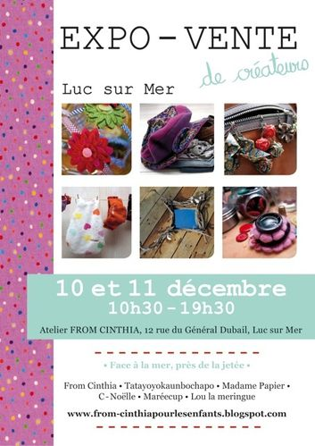 atelier-from-cinthia-10-11-dec-2011.JPG