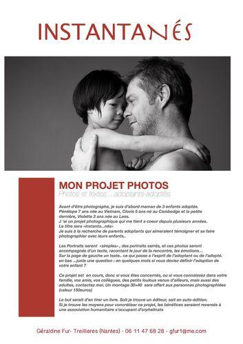 projet-livre.jpg