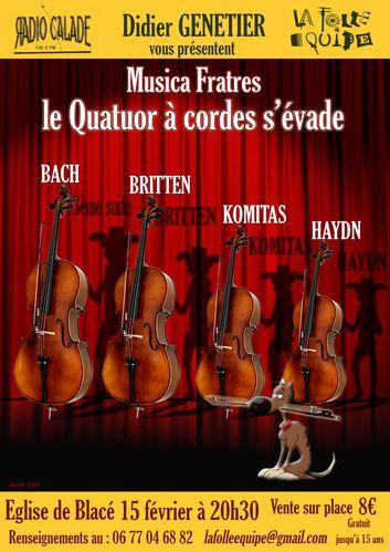 Concert.vo