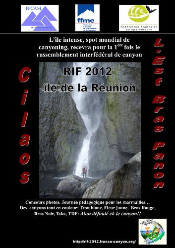 affiche-rif2012.png