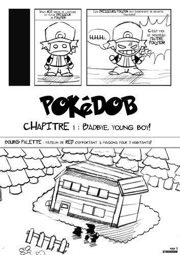 POKeDOB-page-1-FINAL-copie.jpg