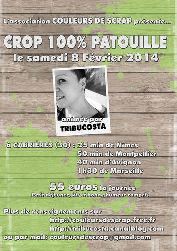 crop012004