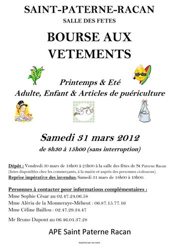 affiche-bourse-aux-v-tements-printemps-2012-copie.jpg