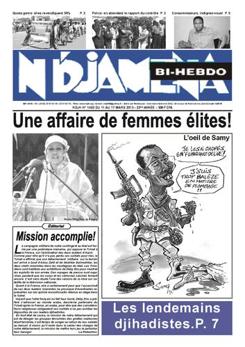 NDjamena-Hebdo-1492.png