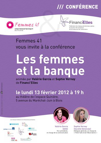 conference 13.02.2012