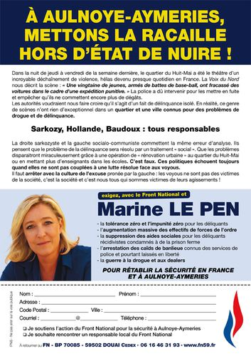 tract aa violences-copie-1