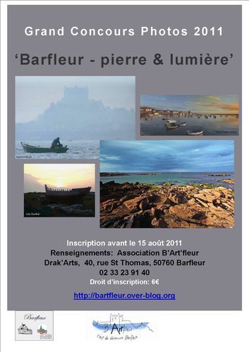 affiche_concours_photo_2011-1-.jpg