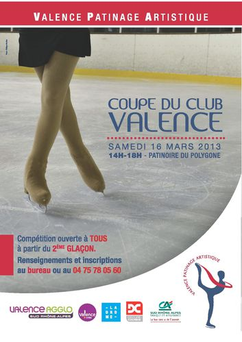 affiche coupe club1