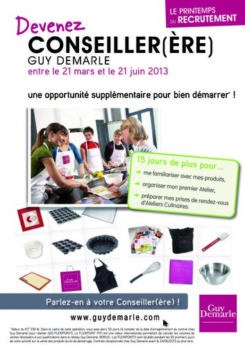 printemps_recrutement_2013.jpg