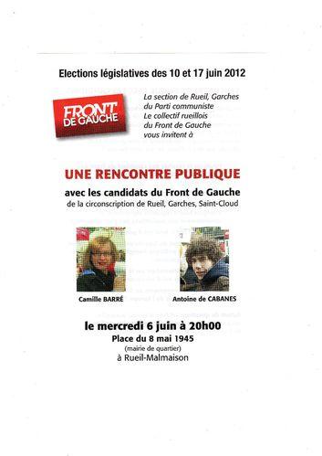 rencontre-publique-legisl-2012173.jpg