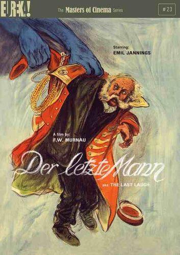 023_der_letzte_mann_cover_l-2.jpg