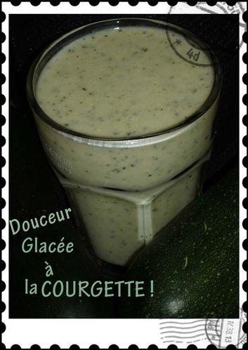 douceur-glacee-a-la-courgette.jpg