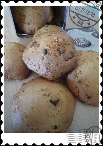 cookies-sans-beurre.jpg