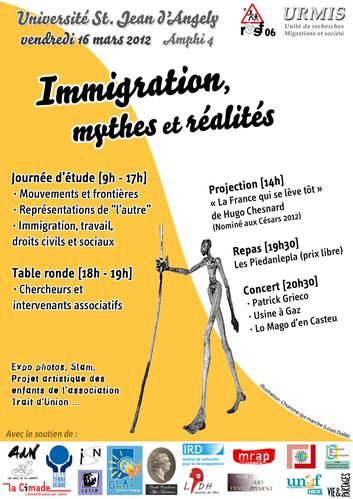 Immigration-mythes-realites-recto.jpg